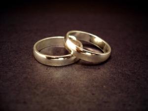 Tahniah Buat Pasangan Mempelai ISMA Mesir