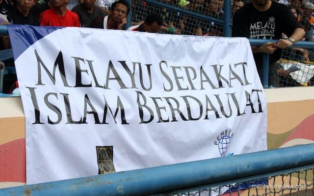 MSIB Seratus Peratus 'Syariah Compliance'