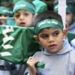 Sajak: Pewaris Al-Quds