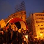 Rakyat Bantah Perintah Berkurung, Pembangkang Tolak Dialog Nasional