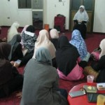 Ijtima' Syahri : Acuan Islam Terbukti Melahirkan Generasi Gemilang