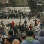 Presiden Mesir Isytihar Perintah Darurat