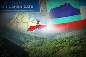 Insiden Lahad Datu: Isu Kedaulatan Negara