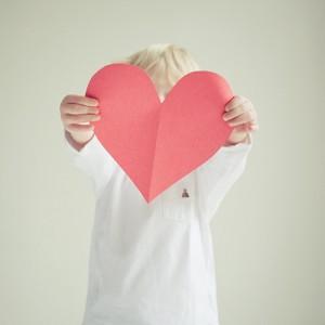 Itu Bukan Cinta