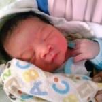 Kelahiran Generasi Hassan Al-Banna, Ubaydah Bin Mohd Suhail