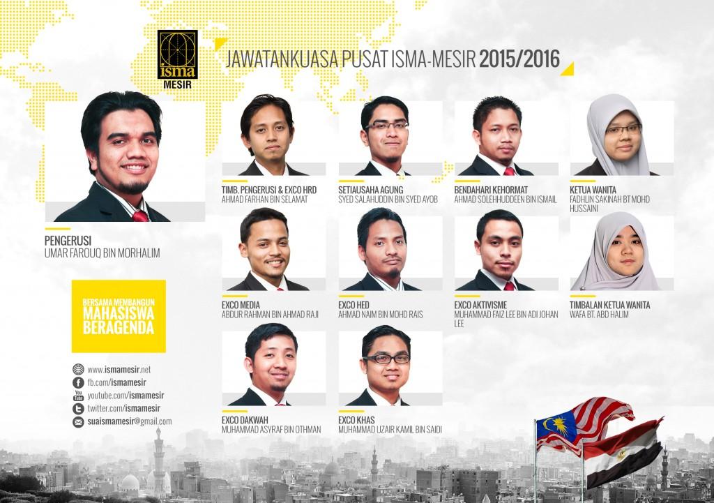 final_cartaorganisasi_jkpismamesir_2015&2016