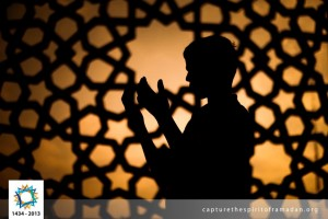 Ramadhan dan Taqwa