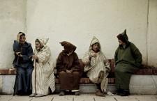 Ramadhan Momentum Penyatuan