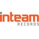 ISMA Mesir terima sumbangan Inteam Records Sdn Bhd