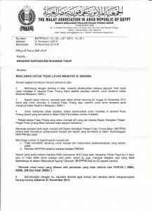 Surat Rusydan_Page_2