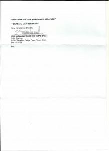 Surat Rusydan_Page_3