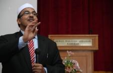 Dakwah ISMA Mesir akan terus tersebar
