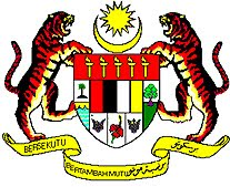 Ucapan Selamat Datang Kepada Prof Madya Dr Mohd Radhi Ibrahim