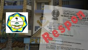 Isu Pengusiran: Respon ISMA Mesir Terhadap Kenyataan Rasmi BKPPPM dan PMRAM