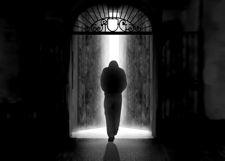 alone (1)