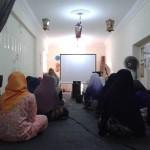 Ihya' Ramadhan Iskandariah 1435H : ' Andai Ini Ramadhan Terakhirku '