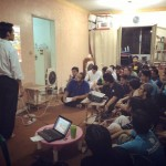 Kelas Sejarah: Menilai Isu Semasa Menurut Tasawwur Islam