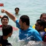 Jaulah Ukhawi Mantapkan Ukhuwah Ahli ISMA Mesir