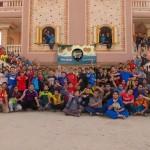 Ijtima' Soifi 2014 Perteguh Ukhuwah Ahli