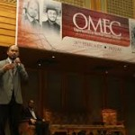 I-MEDIK Mesir Komited Melahirkan Doktor Ummah