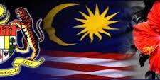 Ada Apa Dengan Perlembagaan Malaysia?