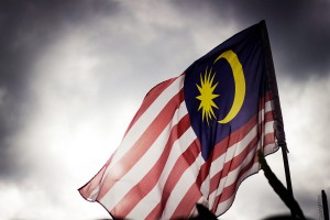 malaysia_flag_by_tuner97-d5pf22s