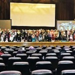 OMEC 2.0: Aspirasi Tokoh i-Medik Inspirasi Bakal Doktor Ummah