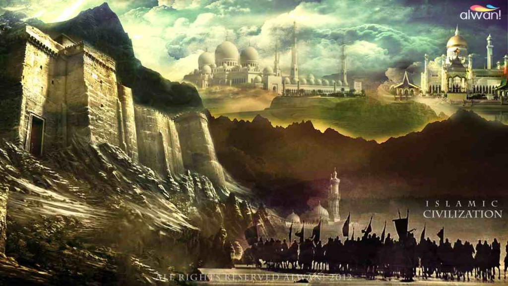 islamic_civilization_photo_manipulation_by_ehab_art-d5pd2h91