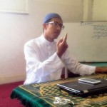 Al-Quran ubah paradigma umat – Ustaz Amirul