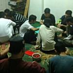 Majlis Iftar ISMA Mansurah dapat sambutan meriah