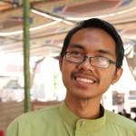 Pelajar Kelahiran Kuala Lumpur Cemerlang dalam peperiksaan Azhar
