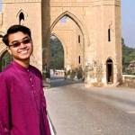 Aktivis ISMA Mesir raih Mumtaz