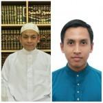 3 Anak Johor Raih Jayyid Jiddan