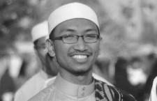 Muhammad M Hasan merupakan kolumnis tetap web ismamesir.net yang juga bergiat aktif dalam Majlis Ulama ISMA (MUIS) Mesir. Beliau kini sedang menuntut di Kuliah Usuluddin, tahun ke-3 di Jabatan Tafsir, Universiti Al-Azhar Kaherah.