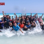 Ijtima' Soifi '15: Pilihan Anak Muda Berukhwah