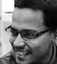Abdur Rahman Bin Ahmad Raji, Setiausaha Agung Isma Mesir 2016