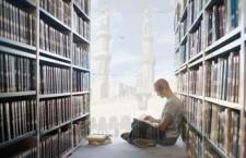 Dari 'average' ke Mumtaz : perjalanan seorang siswa perubatan di Al-Azhar