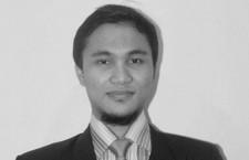 Muhammad Hafizuddin Nordin merupakan aktivis ISMA Mesir yang giat berkarya. Beliau kini sedang menuntut di Markaz Bahasa Al-Azhar, dan berhasrat untuk menyambung pendididikannya dalam bidang Syariah Islamiyyah.