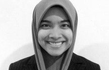 Hana Hassan is an I-Medik Mesir activist, currently in her 6th year in Mansurah University medical school. She actively writes for ismaweb.net.