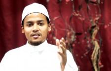 Ramadhan bawa erti kehambaan sebenar