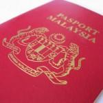Mahasiswa Malaysia Di Mesir Digesa Perbaharui Visa Secepat Mungkin