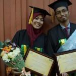 Konsisten Mumtaz-Jayyid Jiddan, Dr Kamil Raih Tempat ke-5 Teratas