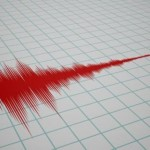 Gempa bumi 4.2 skala ritcher mengejutkan bumi Mesir