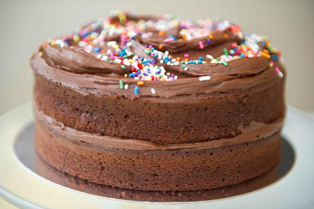 0000362_chocolate-layer-cake