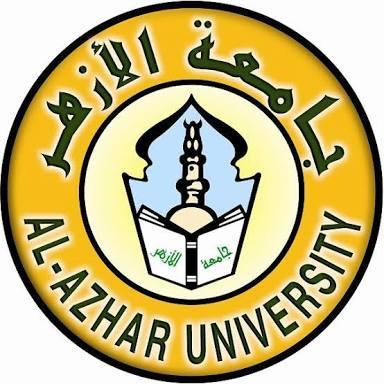 3 Aktivis Isma Mesir Terima Anugerah 5 Teratas Kecemerlangan Markah Keseluruhan Ijazah Sarjana Muda Perubatan Universiti Al-Azhar