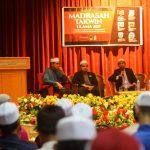 MUIS Bersedia Melahirkan Generasi Ulama Mujtahid