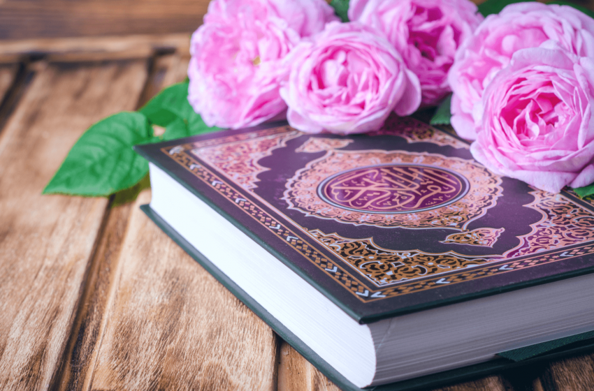 Pergaulan Wanita Dan Lelaki Ajnabi Di Dalam Islam