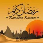 Ramadhan dan Jihad