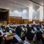 Komuniti | Ikutilah Landasan Al-Quran Dan As-Sunnah