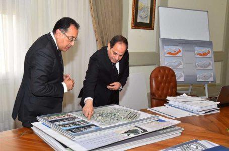 Mesir Lanjutkan Perintah Darurat 3 Bulan Lagi